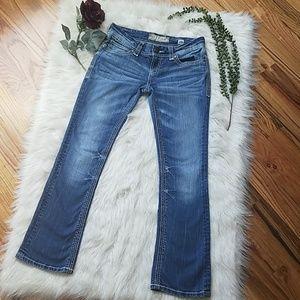 BKE Jeans - BKE Stella Jeans - Boot Cut